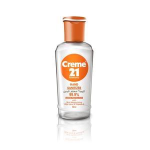 Creme21 Hand Sanitizer 50ml