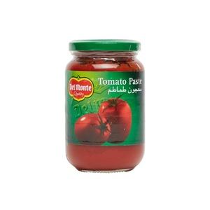 Del Monte Tomato Paste 380g