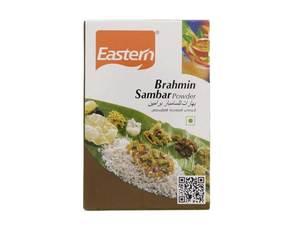 Eastern Brahmin Sambar Powder 165g