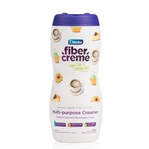 Ellenka Fiber Creme Coffee 168g