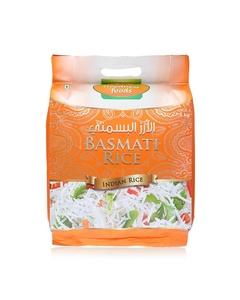 Goodness Food Basmati Rice 5kg