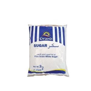 Grand Sugar 2kg