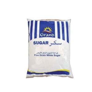 Grand Sugar 5kg