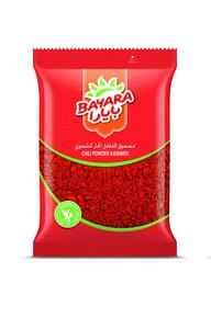 Bayara Kashmiri Chilli Powder 200g
