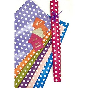 Khamis Gift Wrapping Paper 1pc