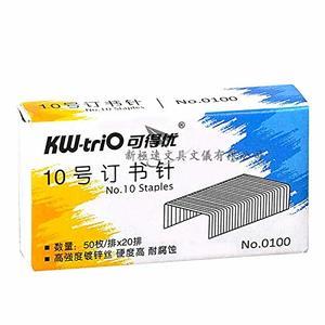 Kw-Trio 0100 Stapler Pin 1pc