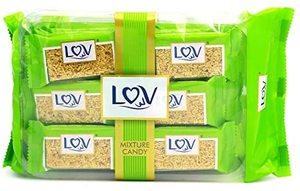Lov Mixture Candy 15g