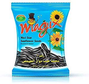 Magix Sunflower Seeds 40g