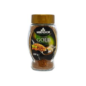 Mirador Classic Coffee 50g