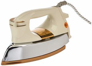 Panasonic 22AWTXJ Iron Box 1pc