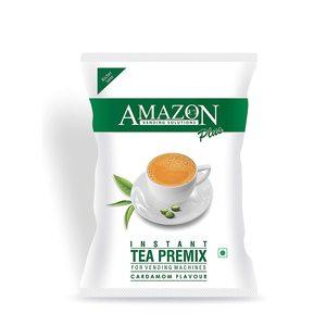Premix Tea 1pc