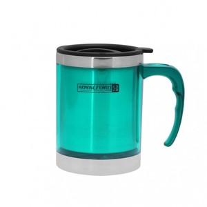 Royalford RF5131 Travel Mug 1pc
