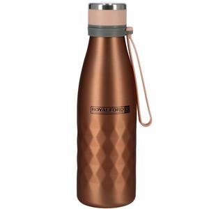 Royalford RF9670 Vacuum Bottle 550Ml 550ml