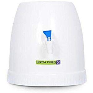 Royalford RF8427 Manual Water Dispenser 1pc