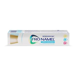 Sensodyne Pronamel Whitening Tooth Paste 75ml
