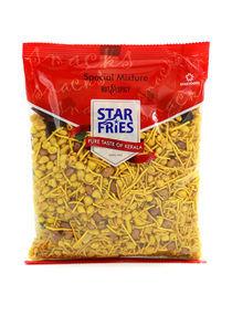 Star Fries Special Avil Mixture 250g