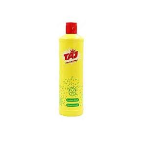 Taj Liquid Lemon Dish Wash 900ml