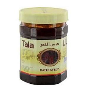 Tala Dates Syrup 450g