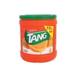 Tang Orange Tin 1.37g