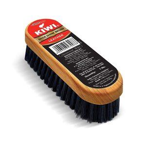 Kiwi Regular Shoe Brush 1pc