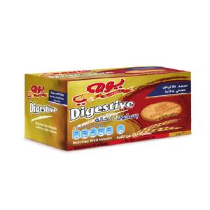 Yaumi Digestive Biscuit 230g