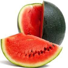 Watermelon Oman 1pack