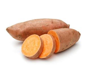 Sweet Potato Egypt 1kg