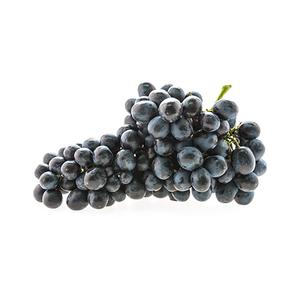 Grapes Black 1pack