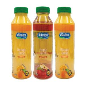 Marmum Juice 3x500ml
