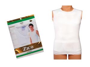 Zico Mens Winter Top 1pc