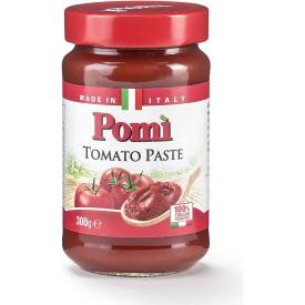 Pomi Tomato Paste 300g