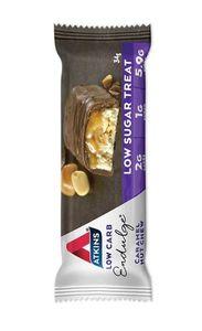 Atkins Endulge Caramel Nougat 35g