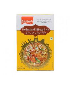 Eastern Hyderabadi Biryani Mix 860g