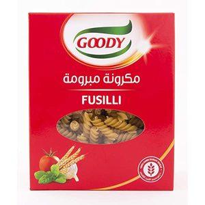 Goody Fusilli No.36 500g
