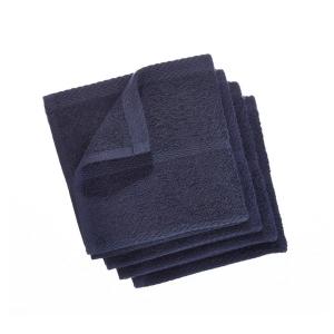 Leen Terry Dish Cloth 1set