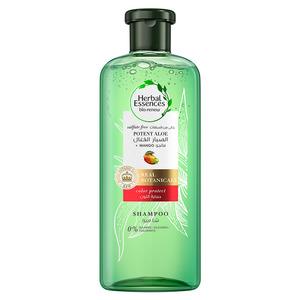 Herbal Essences Shampoo Mango 400ml