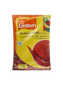 Eastern Kashmiri Chilly 750g