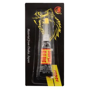Simba Super Glue 1pc