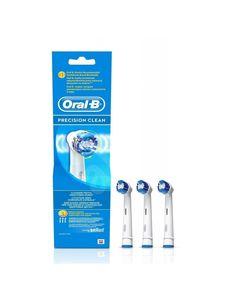 Oral B Toothbrush 1pc