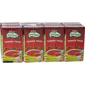 Al Rabie Awal Qatfa Tomato Paste 135g