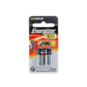 Energizer Alkaline Battery N Size 1pc