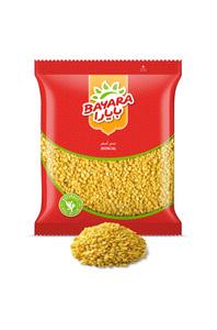 Bayara Moong Dal 1kg