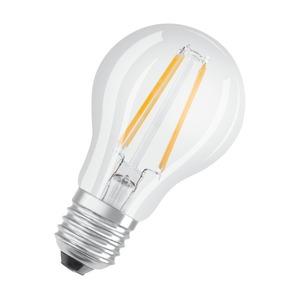 Osram Clear Filament Led 1pc