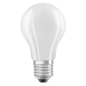 Osram Led 12W Dimmable Cool White 1pc