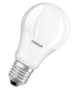 Osram Led 8.5W Classic Warm White 1pc