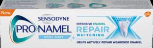 Sensodyne Enamel Repair Toothpaste 75ml