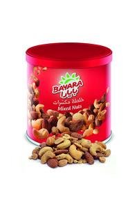 Bayara Snacks Mixed Nuts Can 225g