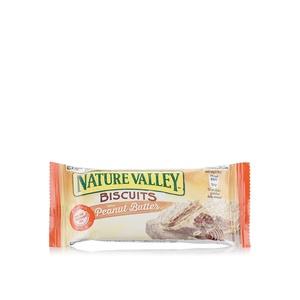 Nature Valley Breakfast Biscuits Cardamom 28g