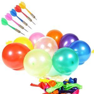Party Time Party Baloon 1pc