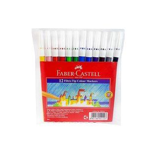 Faber Castell Multipurpose Sketch Pens 1pc